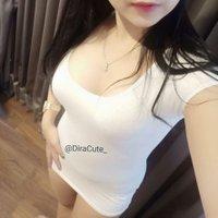 @DiraCute_