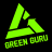 @greengurugear