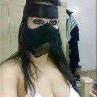 @sex3rabi