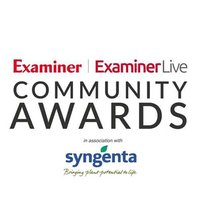 @communityawards