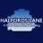 Twitter result for Halfords from halfordslane