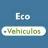 @ecovehiculos