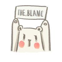 @TheBlanc6