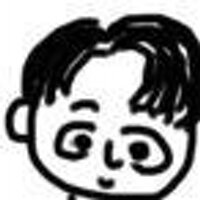 m@(エムアット) | Social Profile
