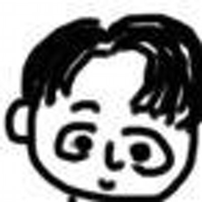 m@(エムアット)   Social Profile