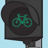 Ciclo Urbano | Social Profile