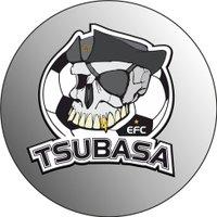 @TsubasaEFC