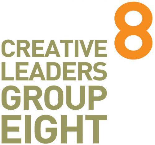 Group8 Social Profile