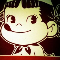 Shiho Iwanaga | Social Profile