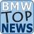 BMW Top-News
