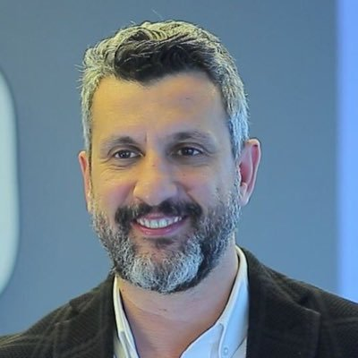 Ozge Ergun, MD