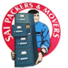 movers_sai