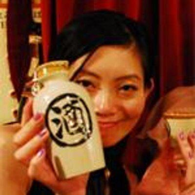 佐々木明子の画像 p1_22