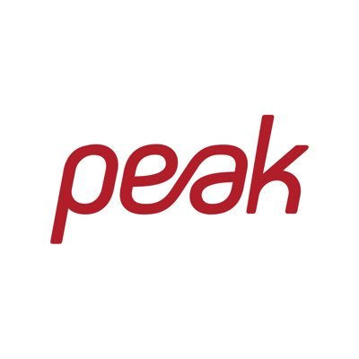Peak  Twitter Hesabı Profil Fotoğrafı