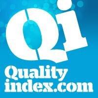 Quality Index | Social Profile