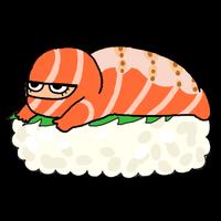 @spoon_salmon