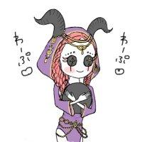 @88_sa_chan