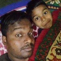 @AshokKu90422731