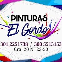 @Pinturaselgord1