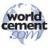 @World_Cement