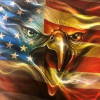🇺🇸 US CONSTITUTION 1st 🇺🇸