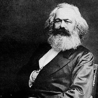Karl Marx (@KarlMarXXX1917)