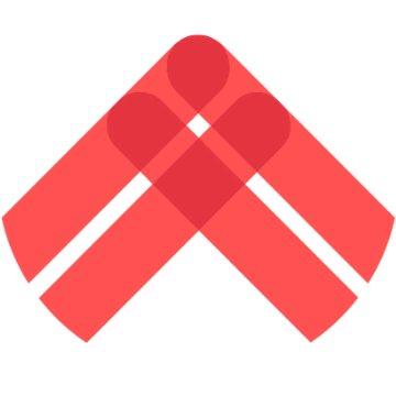 Property Hub  Twitter Hesabı Profil Fotoğrafı