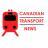 @CDNtransport