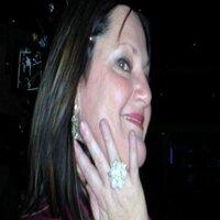 veronique trepanier | Social Profile