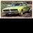 Dodge charger dirty mary crazy larry normal