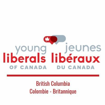 Young Liberals of BC