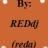 REDdjReda profile