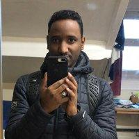 @MeawiaMohamed