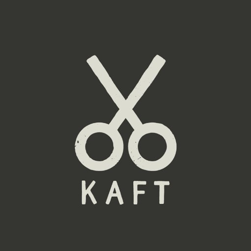 KAFT  Twitter Hesabı Profil Fotoğrafı