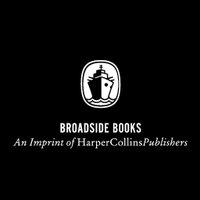 @broadsidebooks