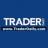 Trader Daily