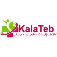 @kalateb_store