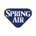 Spring Air Canada's Twitter Profile Picture