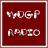 WDGPradiocom