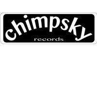 @ChimpskyRecords