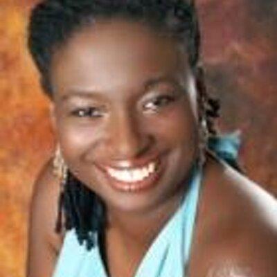 Monica McCormick | Social Profile