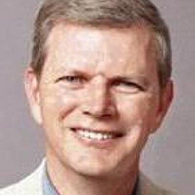 Wayne McDonald | Social Profile