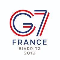 @G7fr