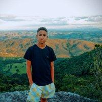 @GuilhermeCrf_10