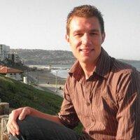 Michael Tate   Social Profile