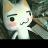 The profile image of moconya