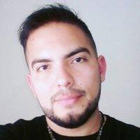 @JoseCaruciS