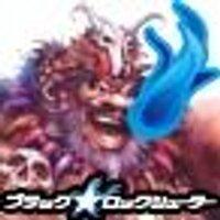 しんしあ/Synthia | Social Profile