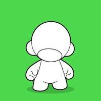 WarviN | Social Profile