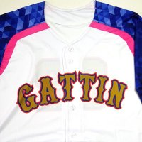 @GATTIN6